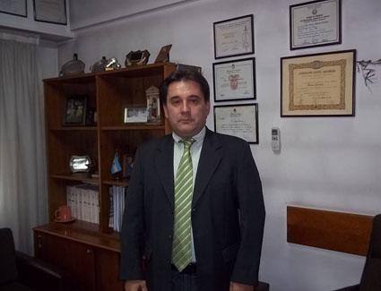 IZQUIERDO FIUMARA  (2)