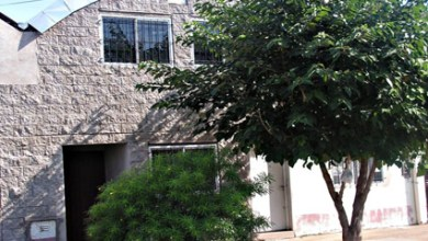 Photo of Villa Luzuriaga: Un Centro de Jubilados enseña computación a mayores de 60 años