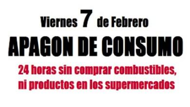 """Photo of La Matanza: Una encuesta determina que hay consumidores y góndolas """"descuidadas"""""""