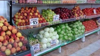 Photo of Cañuelas: Primera filial del Mercado Central