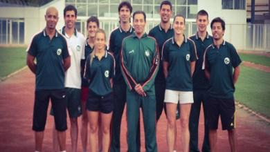 Photo of UNLaM:Fuerte apuesta por la preparación física de sus atletas