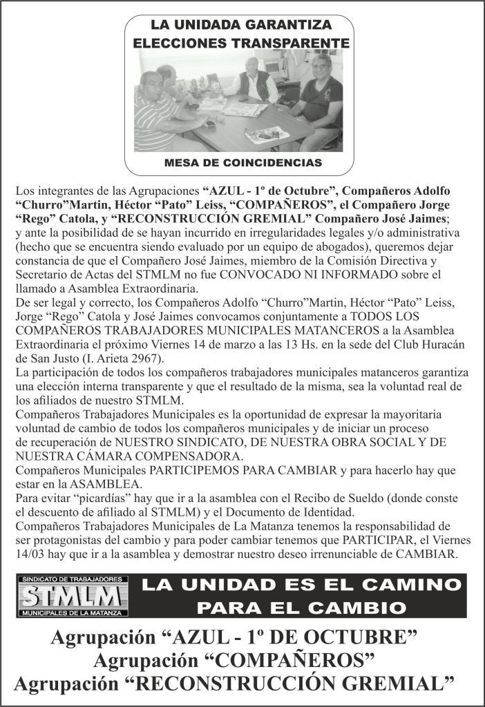 MAT3 COMUNICADO MUNICIPALES   (3) - copia