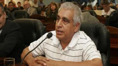 Photo of Frente Renovador:Quieren votar nominalmente la presidencia del Concejo