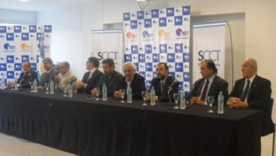 Photo of UNLAM: Convenio con la Secretaría de Ciencia y Técnica de la CGT