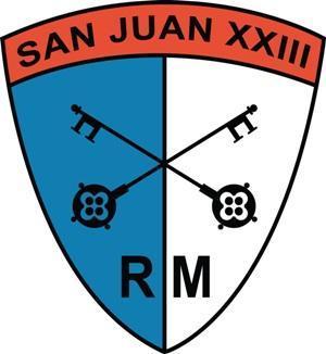 MAT2 JUAN XXIII (2)