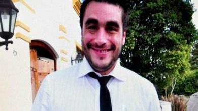 Photo of González Catán:Detuvieron al delincuente que asesinó a repartidor de carne