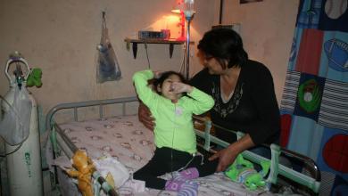 Photo of Virrey del Pino, Increíble caso de discriminación: No le quieren dar atención de salud porque vive en calle de tierra