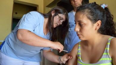 Photo of Eligieron a Argentina como sede para probar una vacuna contra el coronavirus