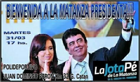 cab1 CFK