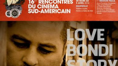 Photo of Tapiales:Love Bondi Story, un cortometraje que triunfa en festivales del mundo