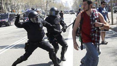 Photo of Lucha contra tratos inhumanos:Desarrollo Social presente en el Tercer Informe sobre torturas