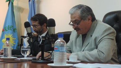 """Photo of Aclaración, Julio Lorenzo: """"Nunca Enfrentaría A Fernando Espinoza"""""""