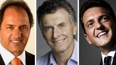 Photo of Elecciones 2015: Por Ley Obligarían A Debatir A Los Candidatos Presidenciales