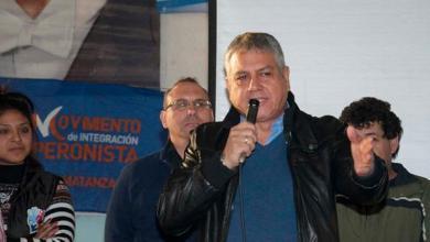 Photo of Elecciones 2015: Cayuqueo Presenta Oficialmente La Otra Lista Del FpV
