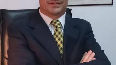Photo of Enfoque: Los Profesionales Y La Buena O Mala Fe. Por: Hugo Lopez Carribero