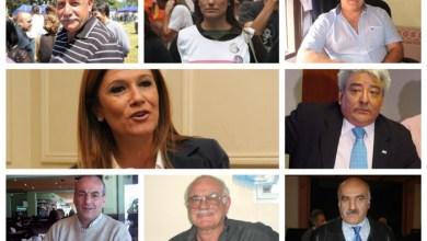 Photo of Elecciones 2015: Todos Los Candidatos, Todos