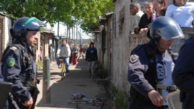 """Photo of Un Artículo Sobre """"Puerta De Hierro"""" Para Leer Y Pensar"""