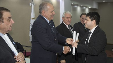 Photo of UNLAM, Cobertura: Transmisión En Vivo Su Ceremonia De Colación De Grado