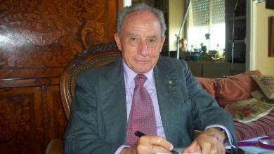 """Photo of Embajador (R) Jorge Herrera Vegas: """"Los Palestinos Tienen Derecho A Tener Un Estado Sobre Bases Claramente Determinadas"""""""