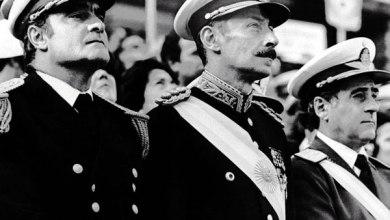 """Photo of Elecciones 2015, Enfoque: """"Es Tu Decisión"""". Por: Carlos E. Galli"""