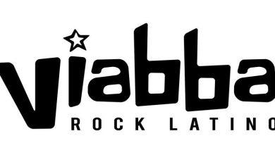 "Photo of La Bata: ""Viabba Rock Latino"" y su pertenencia con la Zona Oeste (Parte2)"