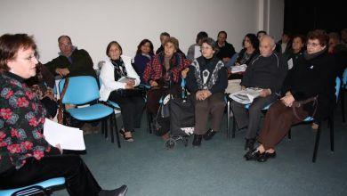 Photo of Escritores de la UNLaM presentan su libro de cuentos