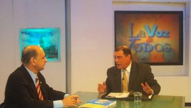 Photo of Opinion: Cualidades y obligaciones del liderazgo. Por Julián Licastro