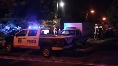 Photo of Ituzaingó:Ex policía mató a un asaltante que pretendió ingresar a robar a su casa