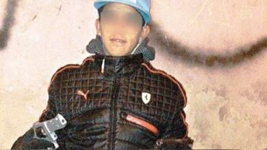 Photo of Chicos presos: cada vez más por cometer asesinatos