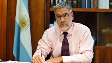 Photo of Roberto Feletti: «quedó demostrado, el poder le exigirá a Macri un ajuste feroz»