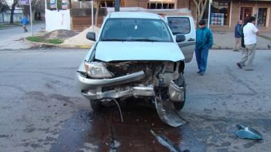 Photo of Informe Especial:Peligro, argentinos al volante