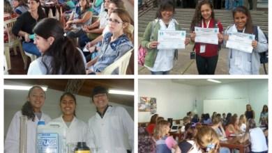 Photo of BonaerensesEducación:Más de 23 mil docentes se capacitan de manera gratuita en la Provincia