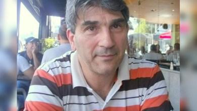 Photo of Elecciones:Almirante Brown tiene nueva conducción, Francisco Argento