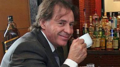 Photo of Cristóbal López, escándalo: el empresario habría evadido 8 mil millones (!) de pesos