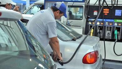 Photo of Precios:Las naftas y la telefonía fija volverán a aumentar su tarifa