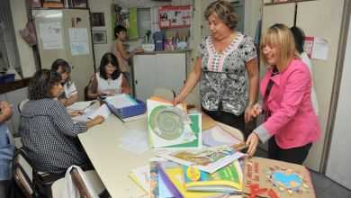 Photo of Educación:Ideas originales para chicos internados en el Hospital de Niños