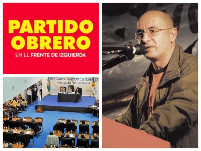 PARTIDO OBRERO_Fotor_Collage