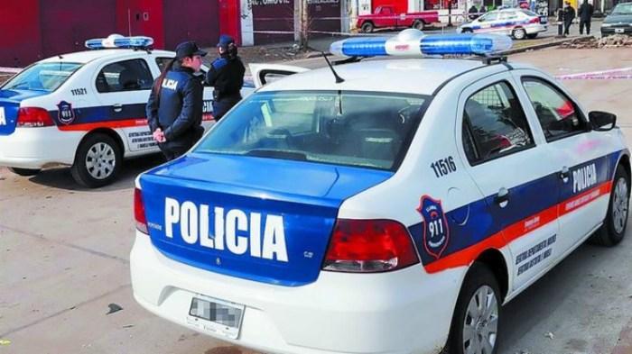 policia-Matanza