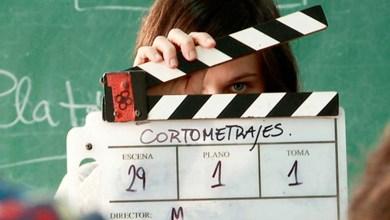 Photo of Derechos Humanos:Convocan a escuelas secundarias a exhibir cortometrajes en la UNLaM