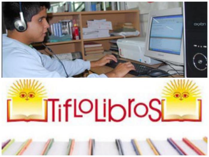 TIFLOLIBROS_Fotor_Collage