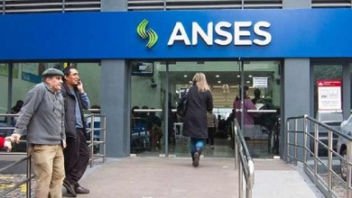 Photo of ANSES: Cómo cobrar los gastos por sepelio