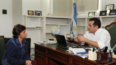 Photo of #MedidaEjemplar:Justicia para la docente agredida por un padre, 8 años preso
