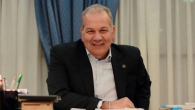 Photo of UNLaM:El rector criticó que el boleto estudiantil excluya a sus estudiantes
