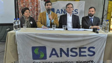 Photo of ANSES: Aumento anticipado para 264.436 jubilados