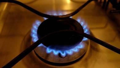 Photo of Nueva fecha: Postergan cuatro días la audiencia pública por la tarifa del gas