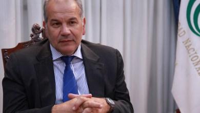 Photo of Investigan al rector de la UNLaM por contratación de ñoquis y compras irregulares