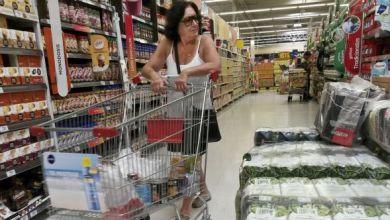 Photo of CAME, Consumo: Las ventas minoristas cayeron 7,4% en agosto