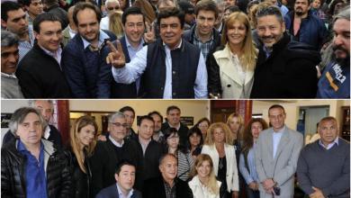 Photo of Tarifa: La Matanza estuvo presente en la Audiencia Pública