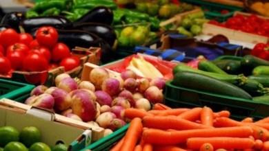 Photo of CAME: Los precios de los productos agrícolas se multiplicaron por 5,5 veces en agosto
