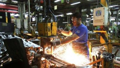Photo of CAME: La producción de las PyMES industriales bajó 6,4% en agosto